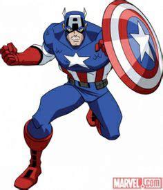 se filmer captain marvel gratis image result for captain america visit to grab an