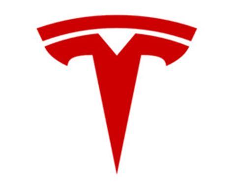 Sell Tesla Sell Your Tesla Car In Dubai Abu Dhabi Uae
