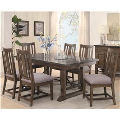 dining room sets michigan page 11 of table and chair sets bay city saginaw