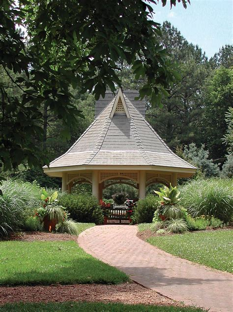 Huntsville Botanical Garden Huntsville Botanical Gardens