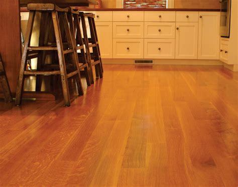 pine flooring pine flooring vs oak flooring