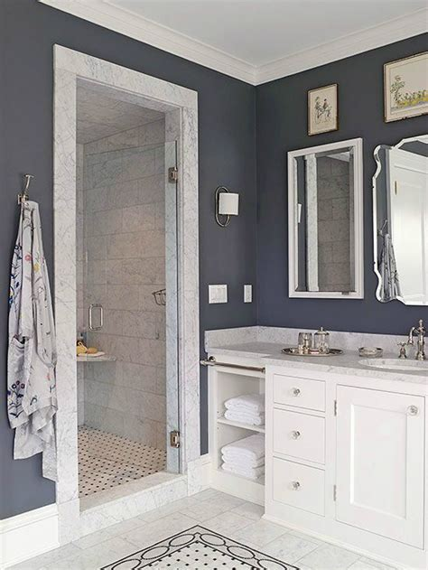 Walk In Bathroom Showers 37 Walk In Showers That Add A Touch Of Class And Boost Aesthetics Showers Benches And Walk In