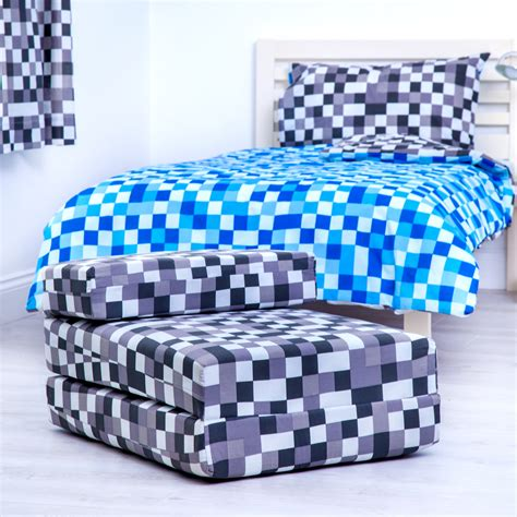 Pixel Bedding by Children S Pixels Design Bedding Collection Bedroom