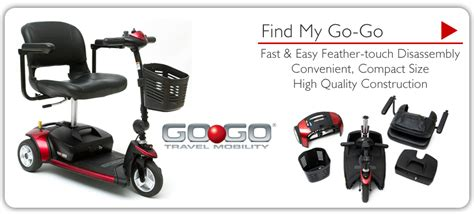pride go chair dimensions gogo pride mobility go go electric scooter