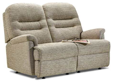 Sherborne Upholstery Stockists by Sherborne Upholstery Sherborne Keswick 2 Seater
