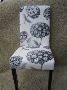 Material For Chairs To Recover » Home Design