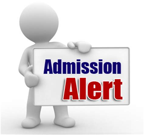 Of At Admissions Ravenshaw Cuttack Pg Diploma Course Admission