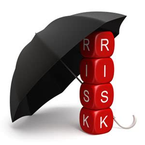 your michigan homeowners insurance policy umbrella insurance bartz rumery agency inc your michigan insurance company
