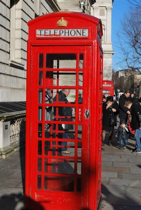 telefono cabina telefonica cabina telefonica viaggi vacanze e turismo turisti per