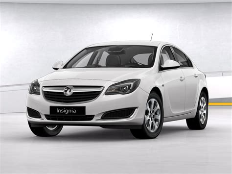 opel insignia 2017 white 100 opel insignia 2017 white all new vauxhall