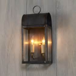 outdoor light l and lighting ideas part 2