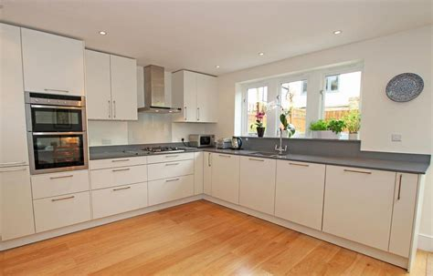 slate gray kitchen cabinets quotes slate grey quartz worktops from mayfair granite