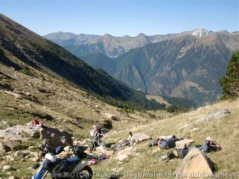 Motocross Motorrad Reinigen by Wer Bloggt Motocross Motorrad Pflege