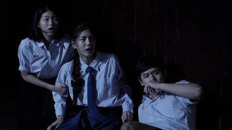 film thailand genre romance thai horror film siam square shows the horror of high