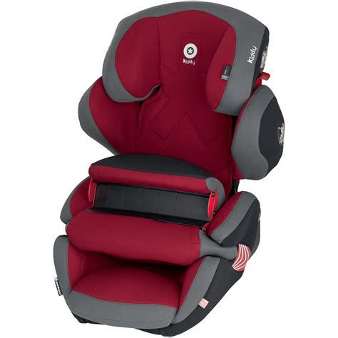 siege auto kiddy groupe 2 3 si 232 ge auto guardian pro2 sao paulo groupe 1 2 3 de kiddy