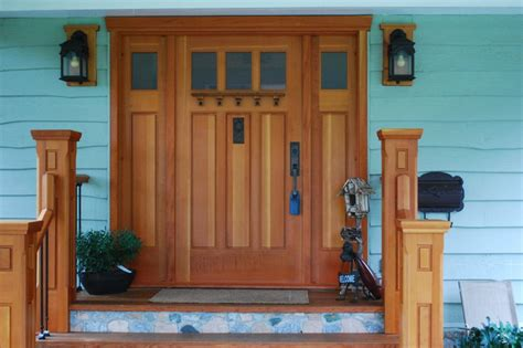 exterior doors vancouver images of wood exterior doors vancouver island woonv