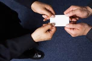 japanese business card etiquette business etiquette