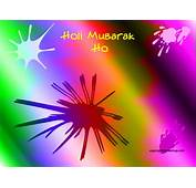 Holi Wallpapers Colorful Festival Backgrounds Website Sexy
