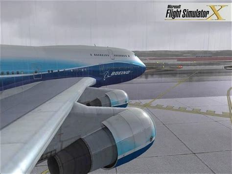 best pc for flight simulator x downloads para o fsx