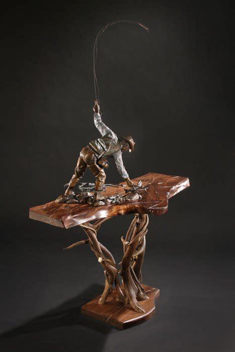 natives table  doug nordberg  lumberjockscom