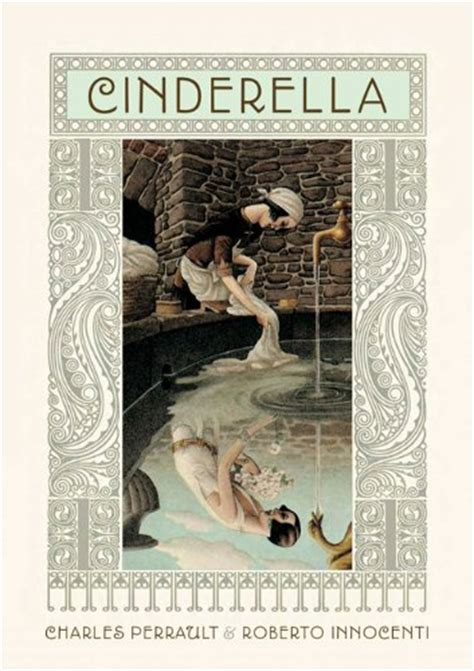 libro the matchbox diary libro cinderella di charles perrault