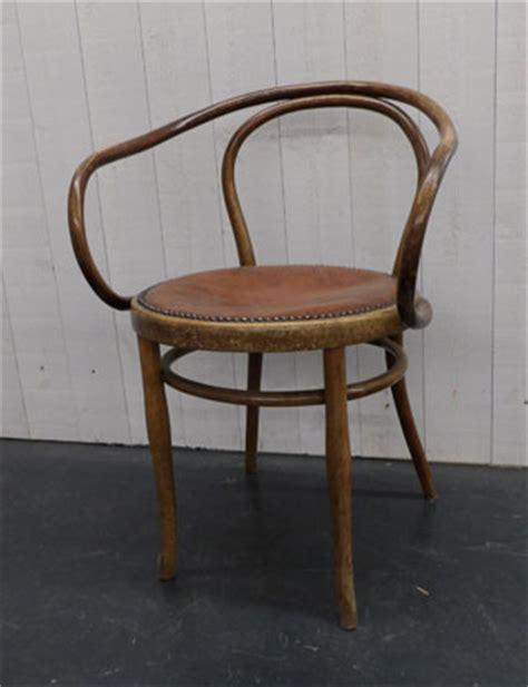 fauteuil de table 1411 nos meubles antiquit 233 s brocante vendus