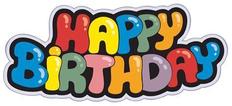 desain ucapan ulang tahun kumpulan desain gambar ucapan selamat ulang tahun keren