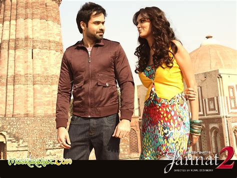 jannat theme ringtone mp3 download download jannat 2 ringtone auto design tech