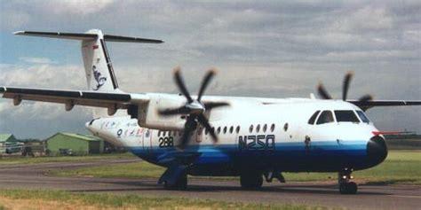 biografi bj habibie membuat pesawat pt di sambut rencana habibie bangkitkan pesawat n 250