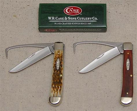 equestrian knife equestrian knife 28 images schrade knives equestrian