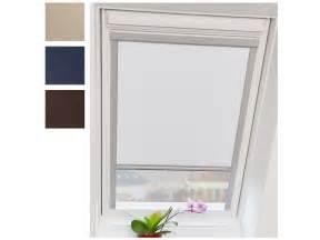lichtblick dachfensterrollo skylight thermo verdunkelung - Rollo Verdunkelung