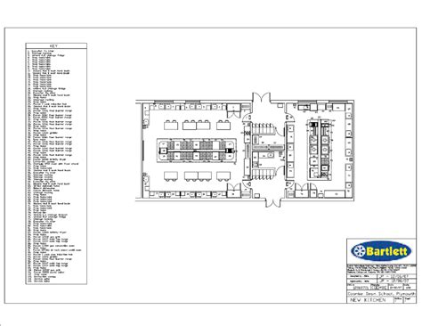 template for kitchen design axiomseducation com template for kitchen design axiomseducation com