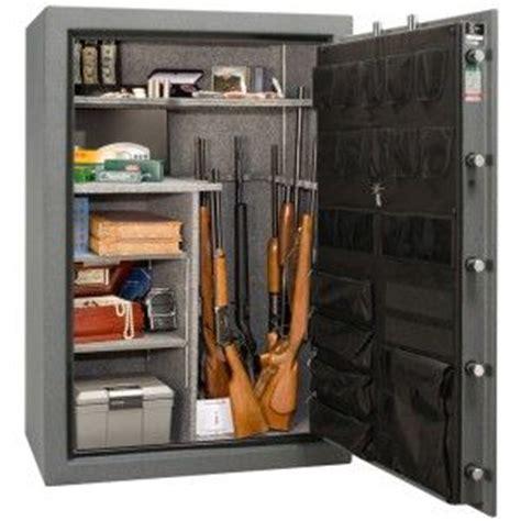 21 best images about gun safes on gun