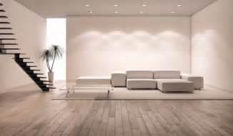 pavimenti in legno per interni pavimenti in legno per interni fabrizio verardo