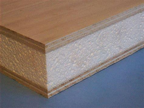 cappotto termico interno sottile isolamento termico casa mantova cremona installazione