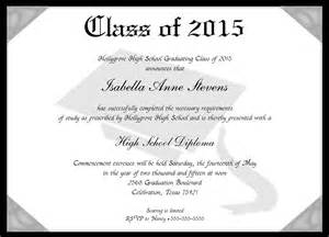 graduation diploma template graduation diploma graduation announcements from cardsdirect