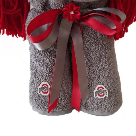 unique gifts for alabama fans ohio state buckeyes gift for sports fans and unique