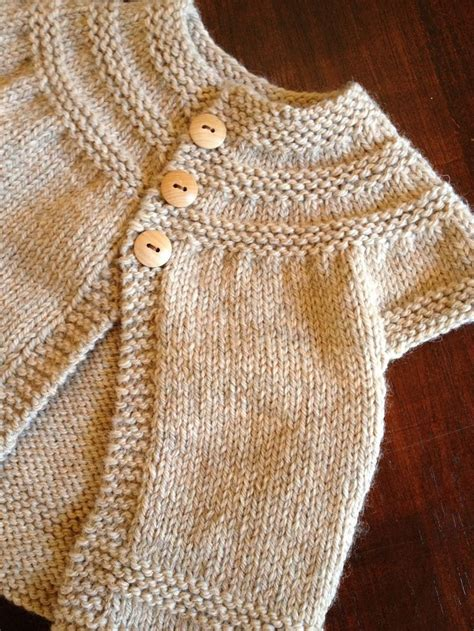 jersey pattern free 2006 best needlework knit babies images on pinterest