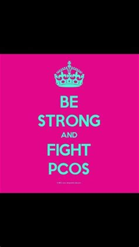 pcos mood swings 1000 images about pcos quotes on pinterest pcos pcos