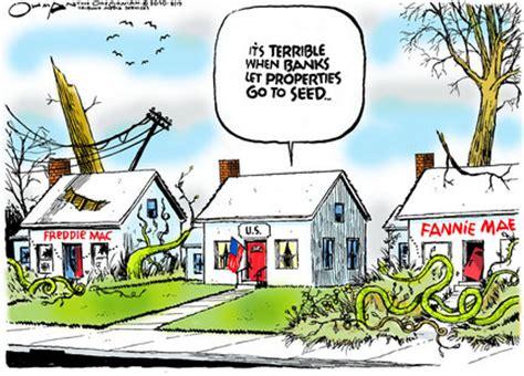 hilarious hoa stories cartoon no homeowners association oregonlive com