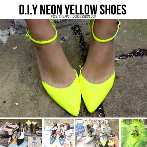 diy shoe diy special 11 d i y shoe ideas tutorials