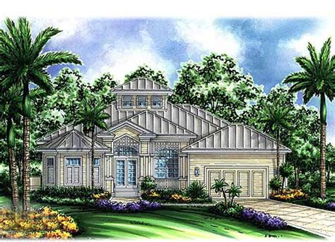 key west home plans key west charm 66160we florida photo gallery 1st