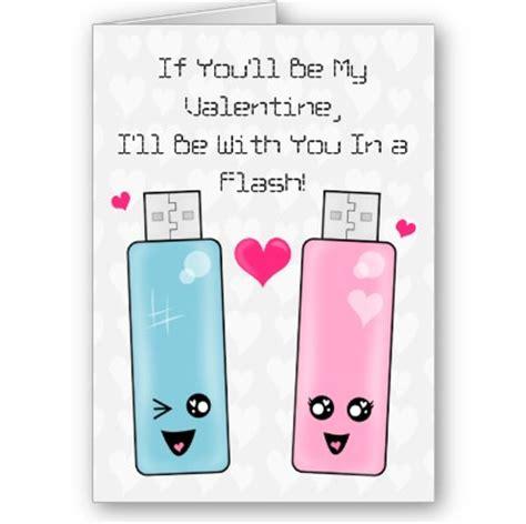 nerdy valentines day top 6 unconventional valentines the un self help