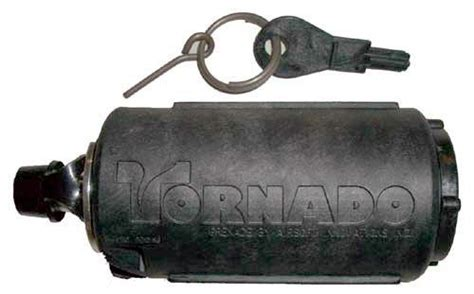 rubber sting magazines ai tornado airsoft grenade grenade by tag 90 78