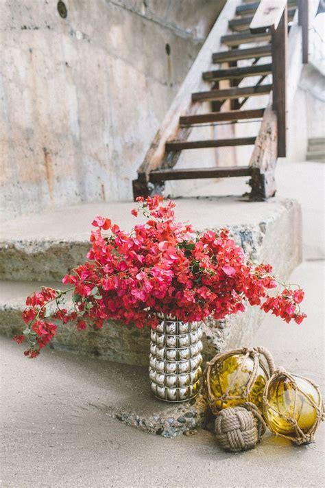 17 Best ideas about Bougainvillea Wedding on Pinterest