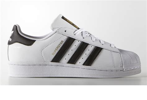 adidas superstar shoes for boys herbusinessuk co uk