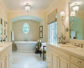 French Country Bathroom Ideas by French Country Bathroom Decorating Ideas Long Hairstyles
