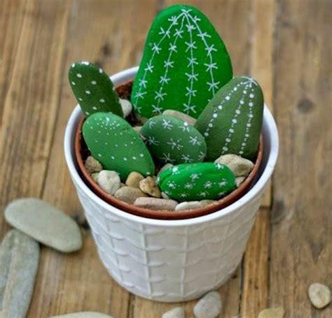 piedra decoracion convierte las piedras en elementos de decoraci 243 n para tu