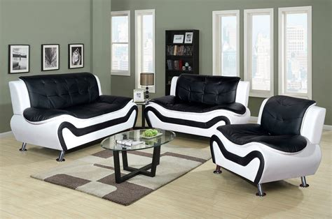 Black And Orange Living Room Ideas by Grey Living Room Ideas Cool Enchanting Black And White