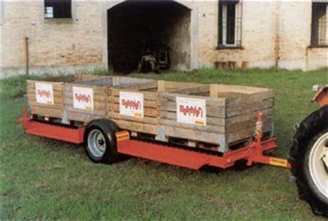 foppapedretti vanitoso carrelli porta bins 28 images bins per annunci d